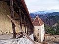 Cetatea Rasnov - panoramio (1).jpg
