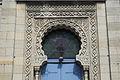 Châlons-en-Champagne Synagoge 024.jpg