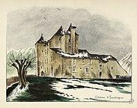 Château d'Espalungue - Fonds Ancely - B315556101 A SAINTMARTIN 018.jpg