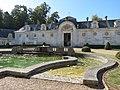 Château de Bizy - vue 49.jpg