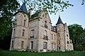 Château de Montois01.jpg