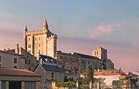 Château de Morthemer Vue Nord.jpg