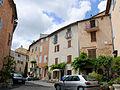 Châteauneuf-Grasse -273.jpg