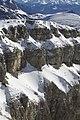 Chäserrugg - panoramio (51).jpg
