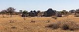 Chabolas en Gweta, Botsuana, 2018-07-30, DD 52.jpg