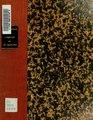 Thumbnail for version as of 13:02, 16 November 2010