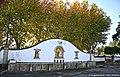 Chafariz da Fonte dos Leões - Cuba - Portugal (16153641102).jpg