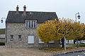 Chailly-en-Bière - 2012-11-14 - IMG 8140.jpg