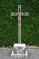 Chaingy crucifix.jpg