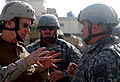 Chairman of the Joint Chiefs of Staff in Kandahar DVIDS76769.jpg