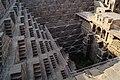 Chand Baori 2, Abaneri.jpg