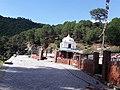 Chandeswori Temple, Tokha 20170629 154225.jpg