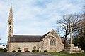 Chapel Santez-Aziliz Brieg 01.jpg