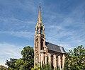 Chapelle de l'Immaculée-Conception de Montauban.jpg