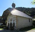 Chapelle des Chattrix 11.jpg