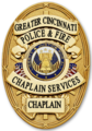 Chaplain badge 76.png