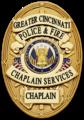 Chaplain badge 76.png