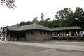 Chappaqua Depot House.png