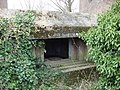 Chappel pillbox gun position.jpg