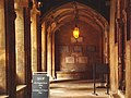 Chapter House Shop ,Christ Church, Oxford University.jpg