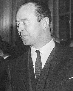 Carlos de Luxemburgo – Wikipédia, a enciclopédia livre