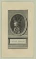 Charles Cravieu, Comte de Vergennes (NYPL b12349150-417928).tiff