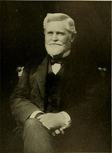 Charles D. Martin from find-a-grave.jpg