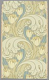 Charles Francis Annesley Voysey - Tulip - Google Art Project.jpg