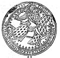 Charles II Valois.jpg