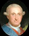 Charles IV d'Espagne.png