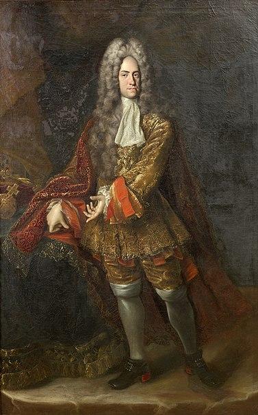 File:Charles VI du Saint-Empire.jpg