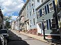 Charlestown (6001410109).jpg