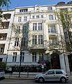 Charlottenburg Carmerstraße 14.jpg
