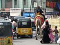 Charminar Hyderabad (3485054046).jpg