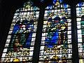 Chartres - cathédrale, vitrail (05).jpg