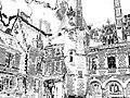 Chateau Maintenon.jpg