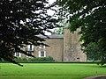 Chateau bogny murtin-et-bogny ardennes france.JPG