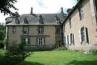 Chateau de Caillac.jpg