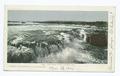 Chaudiere Falls, Ottawa, Ont (NYPL b12647398-63136).tiff