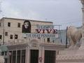 Che-Bildnis in Cienfuegos.jpg