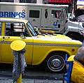 Checker Taxi 727 7th Av jeh.jpg