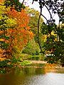 Chellow Dean Reservoir (2959486322).jpg