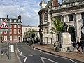Chelmsford, statue - geograph.org.uk - 1862684.jpg