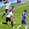 Chelsea 2 QPR 1 (15687919332).jpg