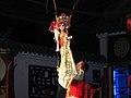 Chengdu-opera-sichuan-marionetas-d02.jpg