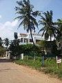 Chennai (8746963479).jpg
