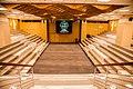 Chennai 1 IT Park SEZ.jpg