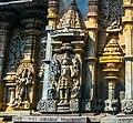 Chennakeshava temple Belur 351.jpg