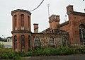 Chernivtsi Toreza 198 synagoga DSC 1834 73-101-0333.JPG