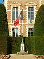Cheroy-FR-89-monument aux morts-b04.jpg